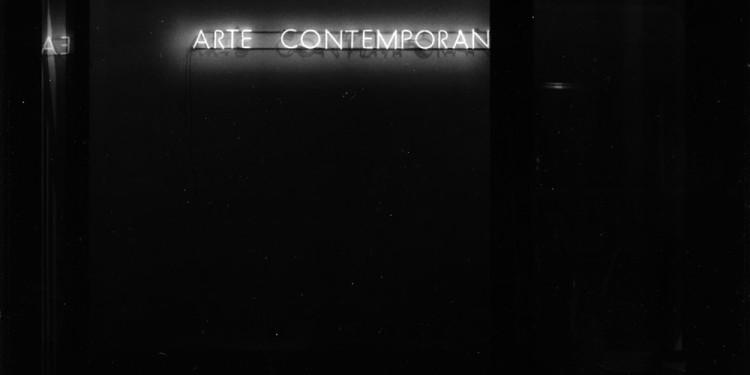 Arte contemporanea - Nello Teodori, 1991