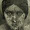 STEICHEN, Edward - Gloria Swanson - 1924 © Permission of the Estate of Edward Steichen | Courtesy George Eastman House