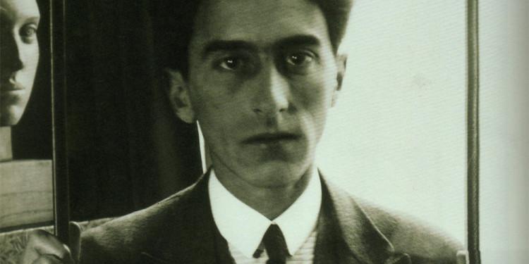 MAN, Ray - Jean Cocteau - 1922 © Rheinisches Bildarchiv Köln © Hungart