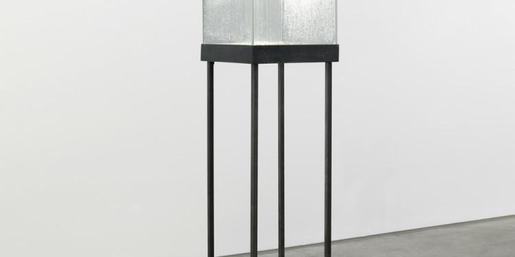 Galerie Koal, Bild 057