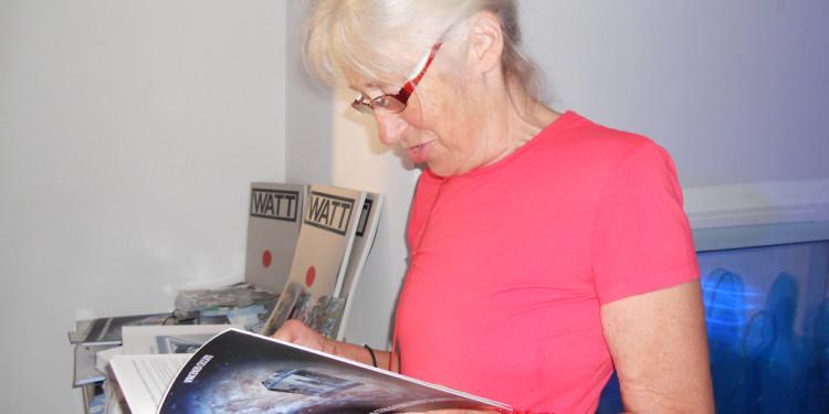 Jill Rock-RO.MI-6-7-2012