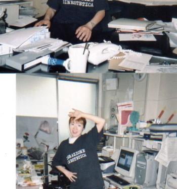 Shozo Shimamoto