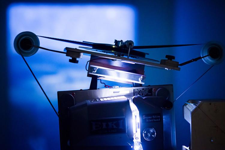 © Végel Dániel / Ludwig Múzeum - Kortárs Művészeti Múzeum, Digitális Archívum és Adattár © Dániel Végel / Ludwig Museum - Museum of Contemporary Art, Archives