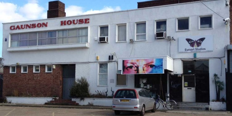 Euroart-Gaunson-House