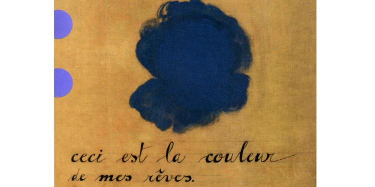 Proust. I colori del Tempo di Eleonora Marangoni Electa, Mondadori, Milano 2014 - pagg. 126