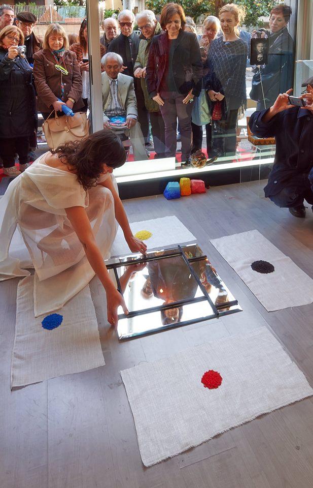 Isabella-Falbo_Mondrian