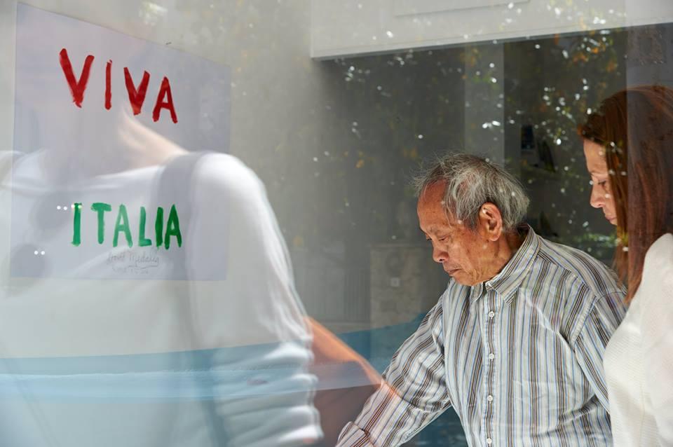 viva-Italia-David-Medalla-Raffaella-Losapio